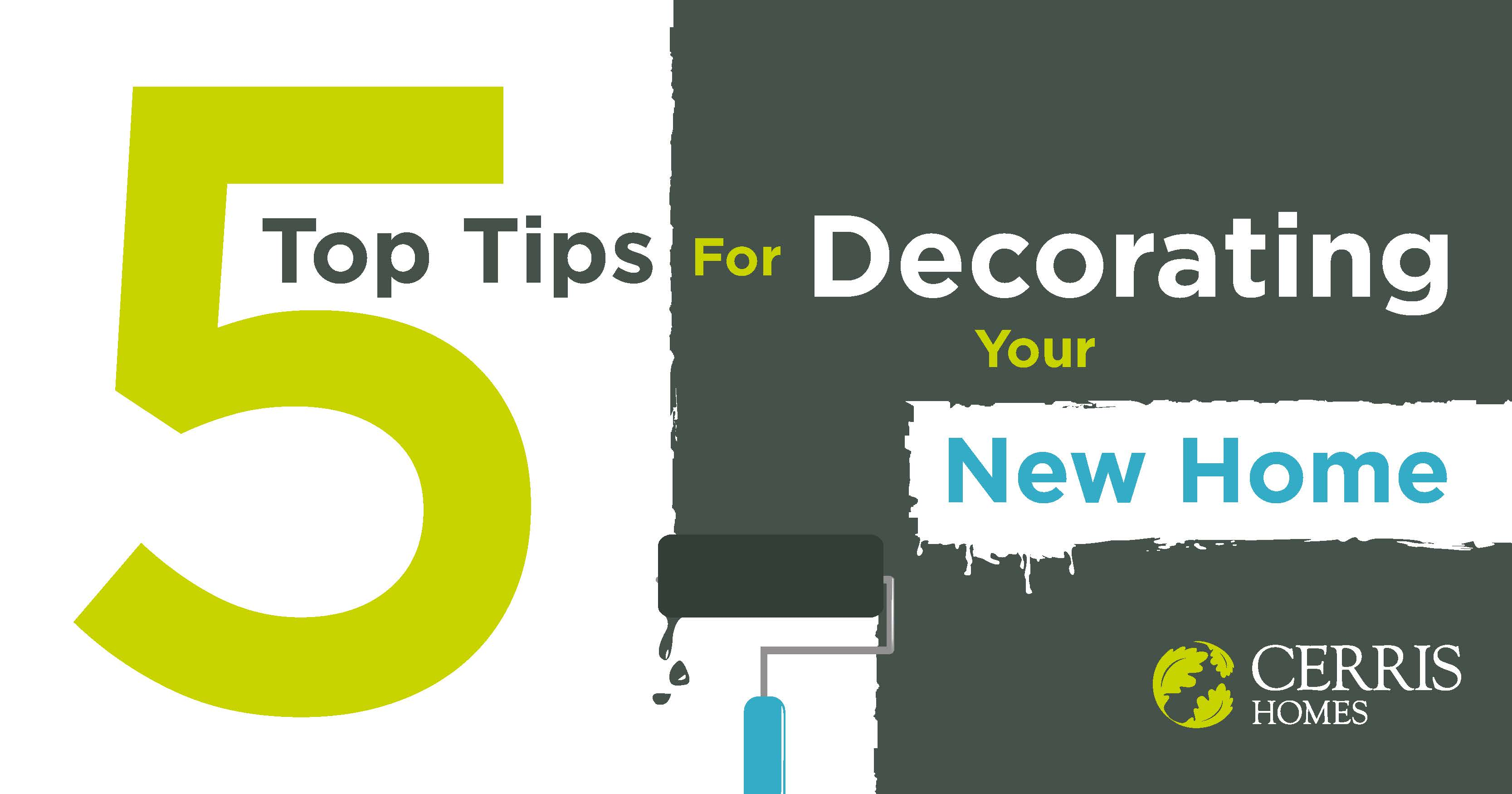 Cerris Top Tips Decorating Facebook_Page_1