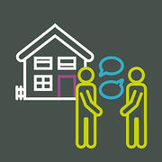 Cerris-Home-Security-Graphics-Blog-3