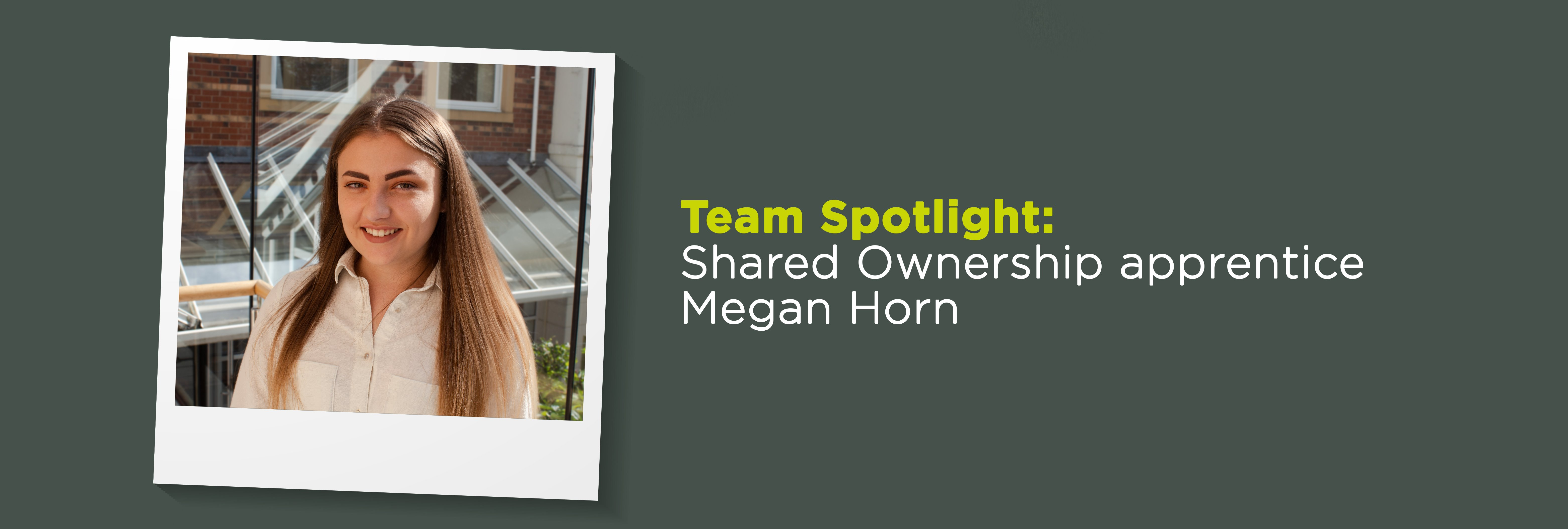 Megan Horn Header